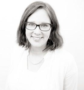 AnneKathrinAuer
