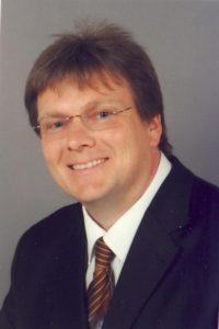 JoachimDelekat